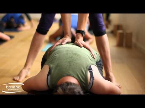 Xxx Mp4 Breathe Yoga Teacher Training Advancement Program 3gp Sex