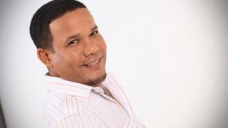 HECTOR ACOSTA EL TORITO BACHATAS MIX (GRANDES EXITOS)