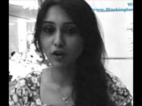 Xxx Mp4 Actress MIMI CHAKRABORTY On Bangla Movie BAPI BARI JAA 2012 Interview BAPI BARI JA Part 5 3gp Sex