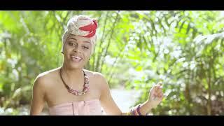 Nandy - Wasikudanganye (Official video)