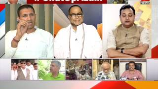 Taal Thok Ke: Azam Khan allegations of Army raping women part of well-panned conspiracy?