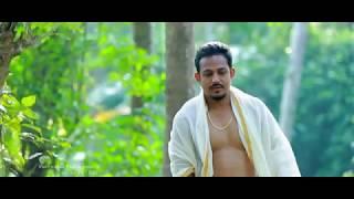 Thamburan Ezhunalli | Arun & Priya | Kerala Pre-Wedding Album | Baletante Pranaya Kavitha