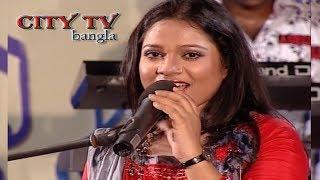 Prithibir Sob Sukh Charte Pari ||  পৃথিবীর সব সুখ || Bangla Song || Music Club || BanglaVision ||