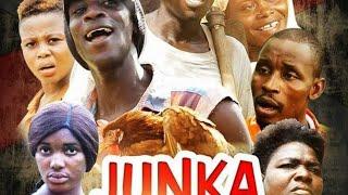 Junka Town 6