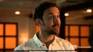Rosewood 1x19 Promo 'Sudden Death & Shades Deep' HD