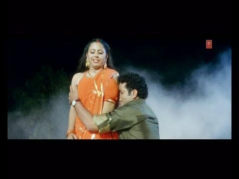 Xxx Mp4 Chumur Chumur Gadata Full Bhojpuri Hot Video Song Bhaiya Ke Saali Odhaniya Wali 3gp Sex