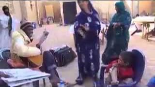 Najim's Song.mov