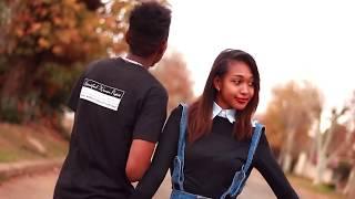 EL Biel BMK   Hanarakanao ft  J Asminah Official Video 2k17