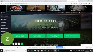 Playup bet  | Playbet Review HD - Get 50 playchips Daily