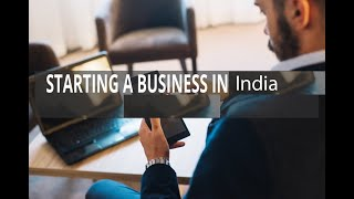 Top 10 Things you don't Do in Startup Business in India | Namaste Technology