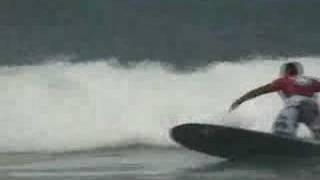 Surf Treino Longboard: INSCRIÇÕES ABERTAS!