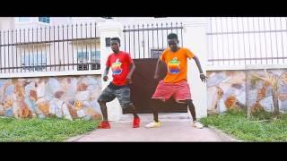 @ Star Boiz GH  - NEW AZONTO DANCE