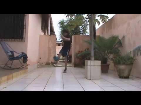 Xxx Mp4 Felipe Comp Intermediate BF Video Qualification Old Clips 3gp Sex
