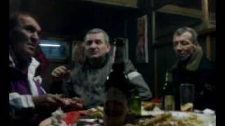 Sicki Brod - Legenda bosanskog sevdaha Asmir prdo