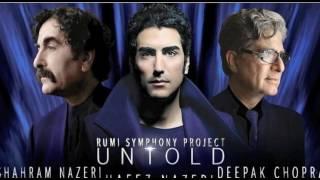 """آلبوم"""" ناگفته"""" حافظ ناظری با اجرایی متفاوت در تهران"""