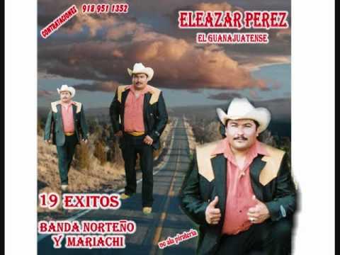 Xxx Mp4 Eleazar El Chay De Juan Martin Guanaguato Wmv 3gp Sex