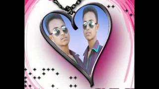 Mon Barite Bangla new song