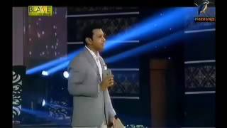 মেরিল প্রথম আলো পুরস্কার ২০১৫
