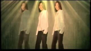 江蕙 -幸福的小站 HSIANG FU DE HSIAO CHAN(Official Music Video)