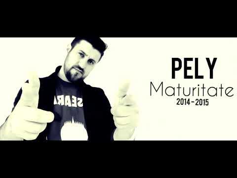 Xxx Mp4 Pely Feat Adrian Udrea Te Am Iubit Prea Mult 3gp Sex