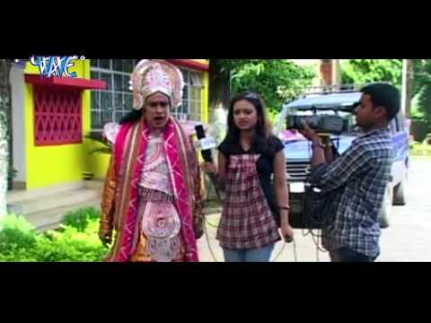 Xxx Mp4 Swargat Prem Leela Vol 2 Assamese Video Movie Super Hit Comdey Movie 2018 3gp Sex