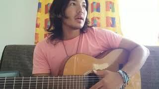 آموزش گیتار گام به گام جلسه دوم اموزش ریتم 2/4 و یک بحث زیبا راجبه ریتم.Ritm