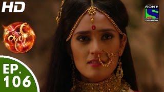 Suryaputra Karn - सूर्यपुत्र कर्ण - Episode 106 - 27th November, 2015