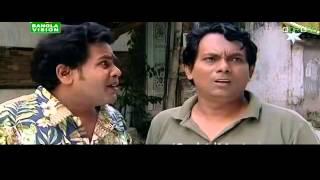 Bangla New Funny Natok 2013 Hatem Ali by Mosharraf Karim