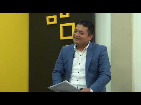 Xxx Mp4 Inthlanpui Thlirlawkna Episode17 3gp Sex