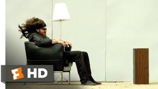 Jackass 3D (4/10) Movie CLIP - Jet Engine Stunt (2010) HD