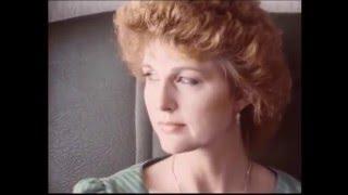 Transkaroo TV series, 1984  - Episode 8: Hoekie Vir Eensames *
