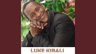 Ndoa Iheshimiwe