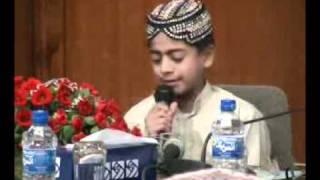 Telawat-E-Quran-E-Pak.flv