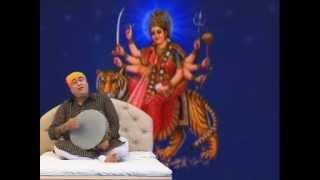 Thar mata thar SINDHI BHAJAN BY {BABA BHAGATRAM JI CHAKARBHATA}