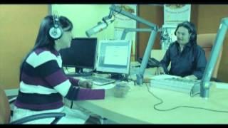 Suria FM @ Apa Celop Toqq (2012)
