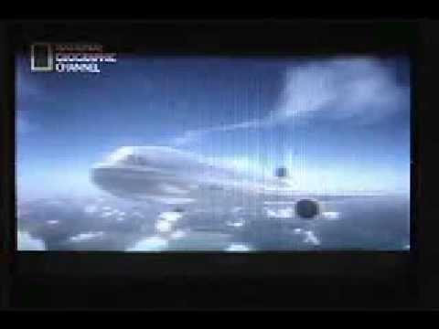 SEGUNDOS FATAIS Desastre Com DC10