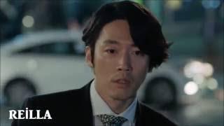 Kore Klip- Biz Aşkı Meleklerden Çaldık