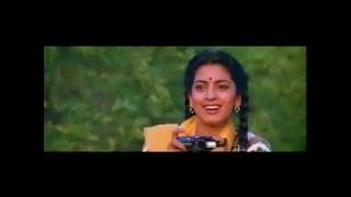 Aamir Khan Entry Scene in QSQT