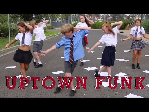 Xxx Mp4 Uptown Funk Mark Ronson Ft Bruno Mars Cover By Ky Baldwin 3gp Sex