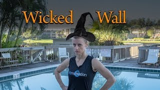 Wicked Wall