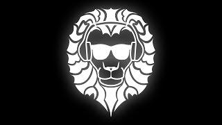 Miza - Tigar (Original Mix)