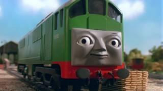 One Good Turn - Season 3 - Thomas & Friends - Amazon Prime
