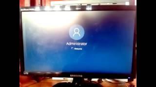 CCBoot Diskless Optimizer :: Misugu Desu