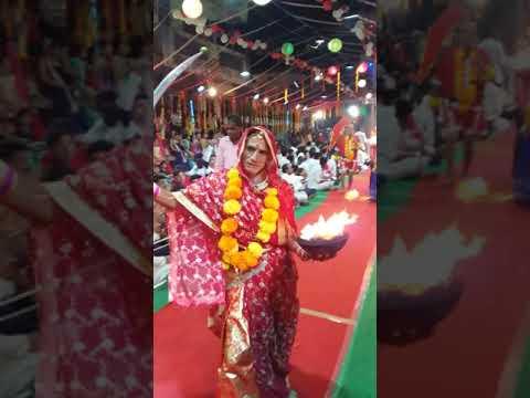Xxx Mp4 Sirvi Mohal Petlawad Swang Video Rishab Lachheta 3gp Sex
