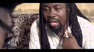 Bisa Kdei   Samina ft Obrafour Official Video