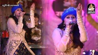 Kinjal Dave 2016 | DJ Mix Song | Pava Vagya Ne Ler Lagi | Kinjal Dave No Rankar 2 | FULL VIDEO Song