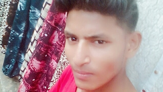 Bulleya   Full Song   Sultan   Salman Khan   Anushka Sharma   Papon   YouTub