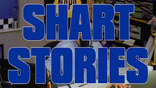Worlds Best Sharting Story with Tom G