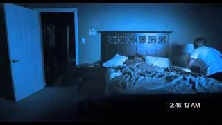 Ghost Movie furzen