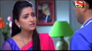 Badi Door Se Aaye Hain - बड़ी दूर से आये है - Episode 207 - 25th
